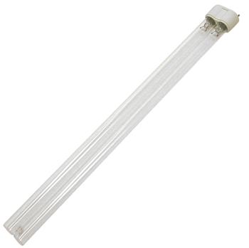 Little Giant 36 Watt UV Lamp