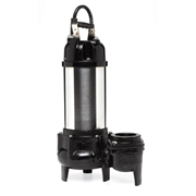 Little Giant WGFP-100 Water Feature Pump- 6400 GPH @ 5' Head