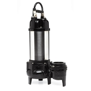 Little Giant WGFP-150 Water Feature Pump- 9750 GPH @ 5' Head