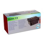OASE Biotec 12 Red Filter Foam