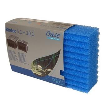 OASE BioSmart 5000/10000 Blue Filter Foam