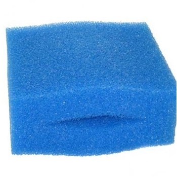 OASE Biotec 5/10/30 Blue Filter Foam