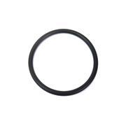 OASE Biotec 12/18000/32000 Inlet O-Ring