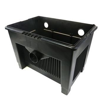 OASE BioSmart 5000 Filter Box