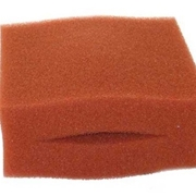 OASE Biotec 5/10/30 Red Filter Foam