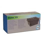 OASE Biotec 12 Blue Filter Foam