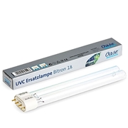 OASE 18 Watt UV Lamp