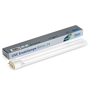 OASE 24 Watt UV Lamp