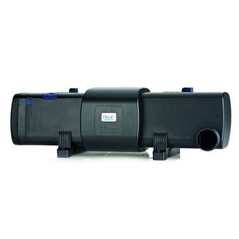 OASE Bitron 55C UV Clarifier
