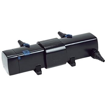 OASE Bitron 110C UV Clarifier