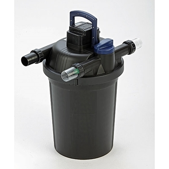 OASE FiltoClear 4000 Pond Filter