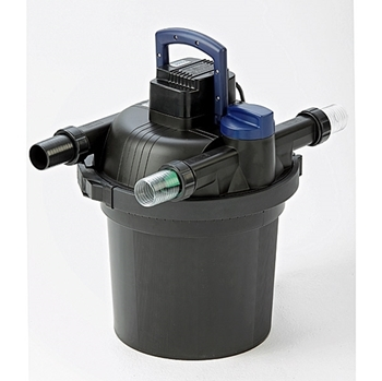 OASE FiltoClear 3000 Pond Filter