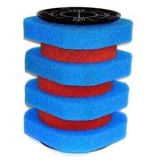 OASE FiltoClear 1600 Foam Set