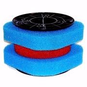OASE FiltoClear 800 Foam Set