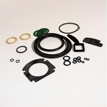 OASE Filtoclear 800-4000 Gasket Kit