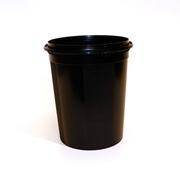 OASE FiltoClear 3000/4000 Bucket