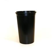 OASE Filtoclear 4000/8000 Bucket