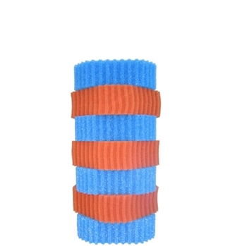 OASE FiltoClear 4000 (56425) Foam Set