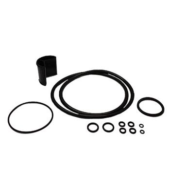 OASE FiltoClear 3000-8000 Gasket Kit