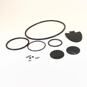 OASE Vacuum Seals Kit