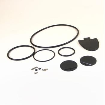 OASE Vacuum Seals Kit