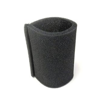 OASE Pondovac 2 Filter Foam