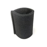 OASE Filter Foam (Pondovac 3, 4)