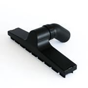 OASE Wet Vacuum Nozzle