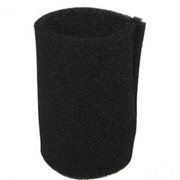 OASE Filter Foam- Pondovac Classic, Pondomatic