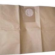 OASE Paper Bag