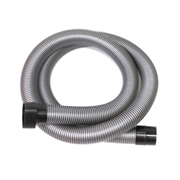 OASE Discharge Hose
