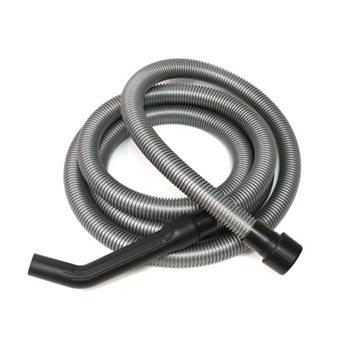 OASE Suction Hose (Pondovac Classic, Pondomatic)