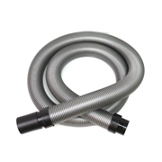 OASE Extendable Discharge Hose