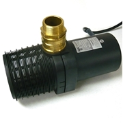OASE PondJet Replacement Pump