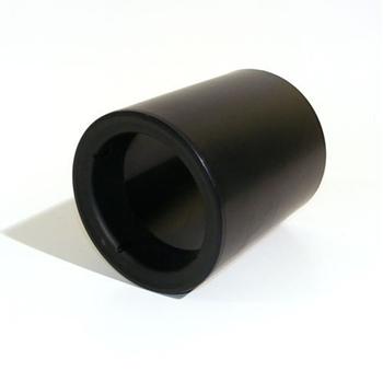 OASE AquaSkim Float Ring