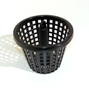 OASE AquaSkim Strainer Basket