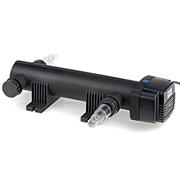 OASE Vitronic 36 UV Clarifier