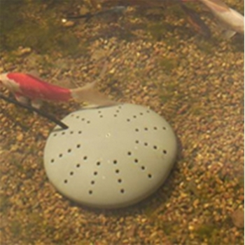 Thermo-Pond Perfect Climate Submersible Pond De-Icer