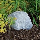 Airmax TrueRock Mini Boulder - Graystone