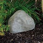 Airmax TrueRock Small Boulder - Greystone