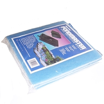 Pondmaster Replacement Poly Pad - 3 pack