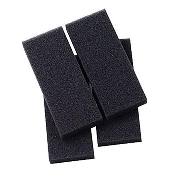 Pondmaster Replacement Bio-Foam Blocks - 4 pack