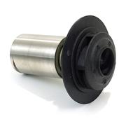 Pondmaster HY-Drive 3200 Rotor