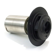 Pondmaster HY-Drive 6000 Rotor