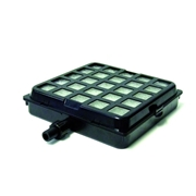 Pondmaster PM500 Submersible Pond Filter