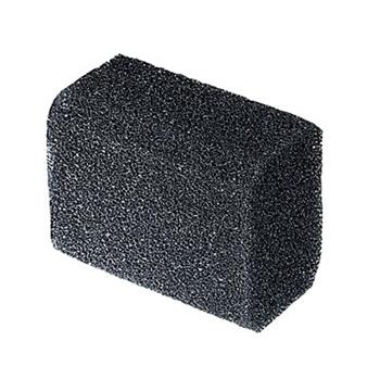 Foam Pre-filter for Pond-Mag 9, 12 & 18 Pumps