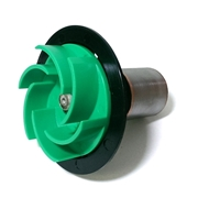 Alpine-Cyclone-Impeller