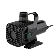Picture for category Little Giant Wet Rotor Pumps