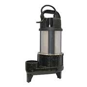 Picture for category Little Giant Water Feature Pumps