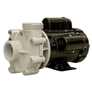 Sequence Power 4000 Series 11200 GPH Pump